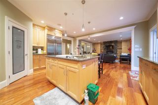 Photo 11: 3609 HASTINGS Street in Port Coquitlam: Woodland Acres PQ House for sale : MLS®# R2544535