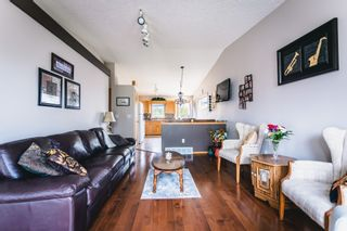 Photo 3: 162 Abbotsfield Drive in Winnipeg: River Park South Residential for sale (2F)  : MLS®# 202011459