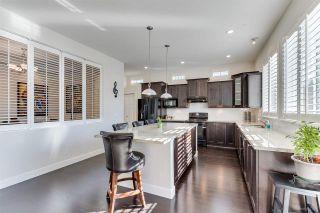 "Photo 7: 10504 84 Avenue in Delta: Nordel House for sale in ""Sunstone"" (N. Delta)  : MLS®# R2552244"