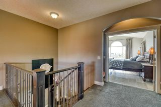 Photo 26: 10 Pinehurst Drive: Heritage Pointe Detached for sale : MLS®# A1101058
