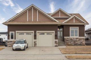 Photo 1: 10508 103 Avenue: Morinville House for sale : MLS®# E4237109