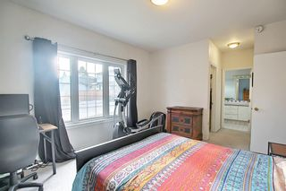 Photo 19: 3217 2 Street NW in Calgary: Mount Pleasant Row/Townhouse for sale : MLS®# A1083371