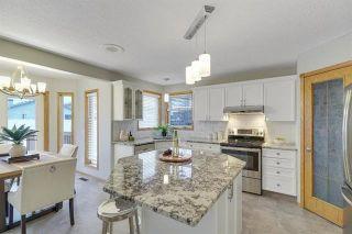 Photo 2: 16415 89 Street in Edmonton: Zone 28 House for sale : MLS®# E4256147