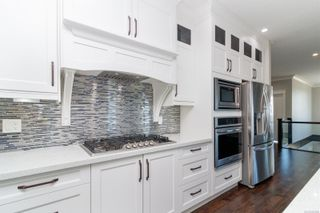 Photo 22: 210 Calder Rd in : Na University District House for sale (Nanaimo)  : MLS®# 872698
