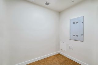 """Photo 19: 812 89 NELSON Street in Vancouver: Yaletown Condo for sale in """"THE ARC"""" (Vancouver West)  : MLS®# R2504656"""