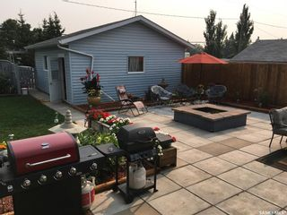 Photo 46: 313 1st Street South in Wakaw: Residential for sale : MLS®# SK844804