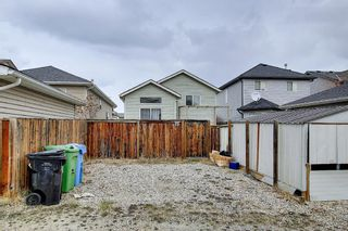 Photo 20: 37 Everstone Avenue SW in Calgary: Evergreen Detached for sale : MLS®# A1102221