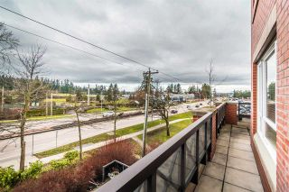 "Photo 27: 207 2970 KING GEORGE Boulevard in Surrey: King George Corridor Condo for sale in ""THE WATERMARK"" (South Surrey White Rock)  : MLS®# R2547717"