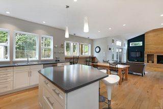 Photo 12: 343 Ensign St in : CV Comox (Town of) House for sale (Comox Valley)  : MLS®# 867136