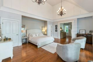 Photo 17: 13685 30 Avenue in Surrey: Elgin Chantrell House for sale (South Surrey White Rock)  : MLS®# R2606667