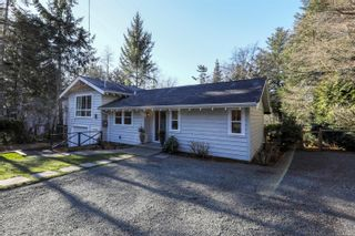 Photo 44: 271 Glacier View Dr in : CV Comox (Town of) House for sale (Comox Valley)  : MLS®# 865844