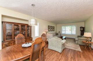 Photo 27: 2445 Idiens Way in : CV Courtenay East House for sale (Comox Valley)  : MLS®# 879352