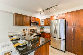Photo 10: 170 20170 FRASER Highway in Langley: Langley City Condo for sale : MLS®# R2510214