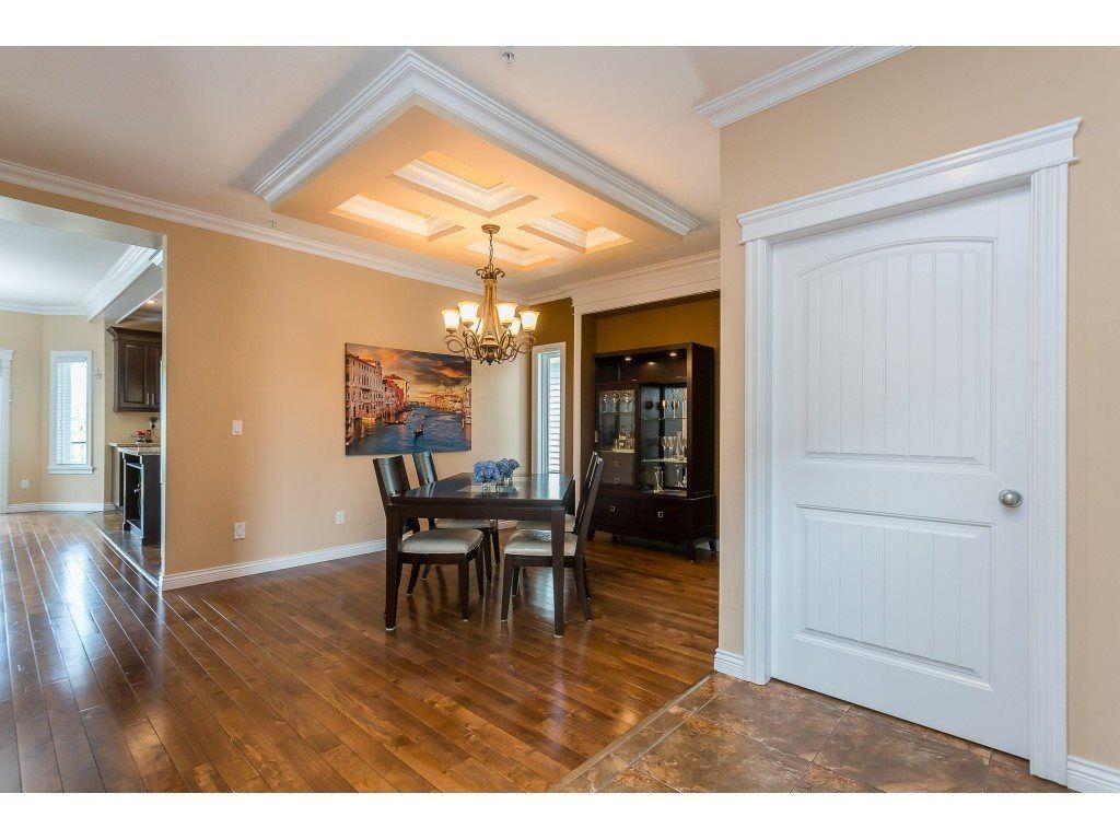 "Photo 19: Photos: 12457 DAVENPORT Drive in Maple Ridge: Northwest Maple Ridge House for sale in ""MCIVOR MEADOWS"" : MLS®# R2483626"
