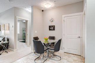 Photo 10: 3211 522 Cranford Drive SE in Calgary: Cranston Apartment for sale : MLS®# A1150628