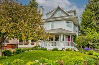 Photo 40: 1202 21 Avenue NW in Calgary: Capitol Hill Semi Detached for sale : MLS®# A1118490