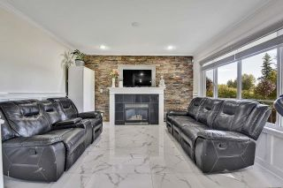 """Photo 13: 21 6116 128 Street in Surrey: Panorama Ridge Townhouse for sale in """"Panorama Plateau Gardens"""" : MLS®# R2618712"""