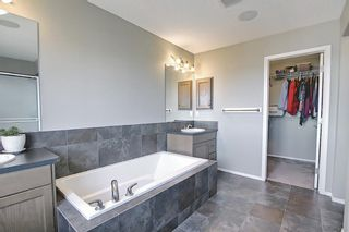 Photo 28: 35 SAGE BERRY Road NW in Calgary: Sage Hill Detached for sale : MLS®# A1108467