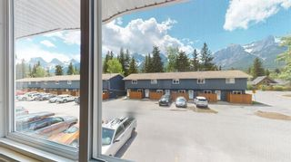 Photo 26: 27 1530 7th Avenue: Canmore Row/Townhouse for sale : MLS®# A1118265