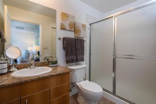 Photo 20: DOWNTOWN Condo for sale : 3 bedrooms : 300 W Beech #203 in San Diego