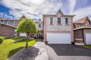 Photo 13: 89 Chapman Drive in Ajax: Central House (2-Storey) for sale : MLS®# E2937565