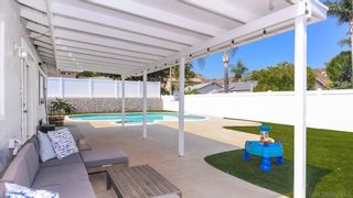 Photo 24: SANTEE House for sale : 3 bedrooms : 10365 Santana St