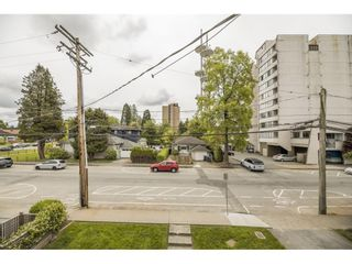 Photo 35: 507 SEVENTH Avenue in New Westminster: GlenBrooke North Duplex for sale : MLS®# R2582667