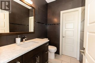 Photo 27: 220 Prairie Rose Place S in Lethbridge: House for sale : MLS®# A1137049