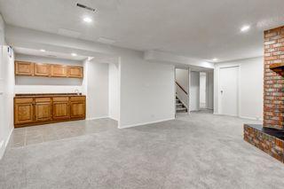 Photo 24: 9612 OAKHILL Drive SW in Calgary: Oakridge Detached for sale : MLS®# A1071605