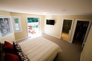"""Photo 13: 2594 PORTREE Way in Squamish: Garibaldi Highlands House for sale in """"GARIBALDI HIGHLANDS"""" : MLS®# R2189837"""