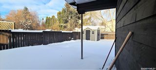 Photo 41: 434 Delaronde Road in Saskatoon: Lakeview SA Residential for sale : MLS®# SK839382