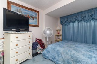 Photo 10: 3061 Sooke Rd in : La Humpback House for sale (Langford)  : MLS®# 858361