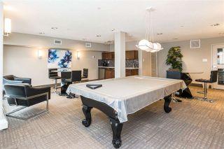 Photo 41: 106 4008 SAVARYN Drive in Edmonton: Zone 53 Condo for sale : MLS®# E4236338