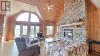 Photo 4: 300 McLay in Manitowaning: House for sale : MLS®# 2092314