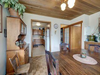 Photo 17: 3378 BEACH Avenue: Roberts Creek House for sale (Sunshine Coast)  : MLS®# R2474296