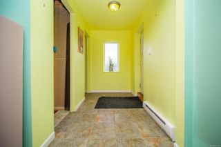 Photo 42: 932 Hunter St in : Na Central Nanaimo House for sale (Nanaimo)  : MLS®# 887742
