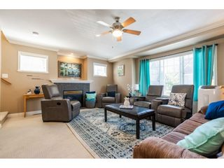 """Photo 7: 9 8880 NOWELL Street in Chilliwack: Chilliwack E Young-Yale Townhouse for sale in """"Parkside Place"""" : MLS®# R2607248"""
