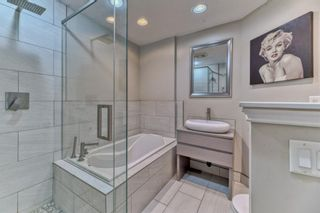 Photo 29: 112 Pump Hill Green SW in Calgary: Pump Hill Detached for sale : MLS®# A1121868