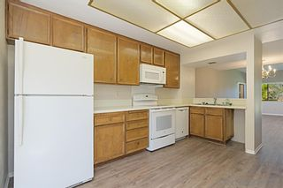 Photo 6: POWAY Condo for rent : 3 bedrooms : 17710 Villamoura Dr