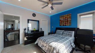 Photo 27: 2116 22 Street in Edmonton: Zone 30 House for sale : MLS®# E4247388
