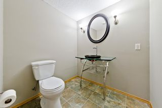Photo 17: 11558 Tuscany Boulevard NW in Calgary: Tuscany Residential for sale : MLS®# A1072317