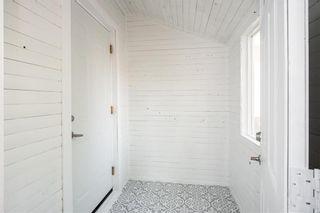 Photo 3: 48 Knappen Avenue in Winnipeg: Wolseley Residential for sale (5B)  : MLS®# 202117353