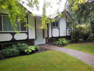 "Photo 16: 1727 PIERARD Road in North Vancouver: Lynn Valley House for sale in ""Lynn Valley"" : MLS®# R2080226"