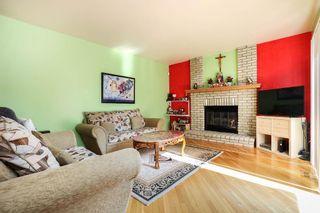 Photo 17: 69 Sammons Crescent in Winnipeg: Charleswood Residential for sale (1G)  : MLS®# 202116723