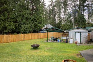 Photo 38: 3175 Farrar Rd in : Na Cedar House for sale (Nanaimo)  : MLS®# 860744