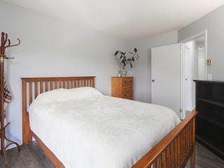 """Photo 14: 311 10743 139 Street in Surrey: Whalley Condo for sale in """"VISTA RIDGE"""" (North Surrey)  : MLS®# R2468543"""