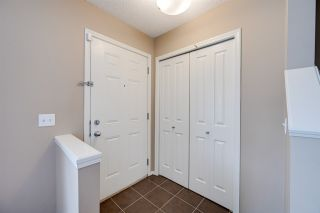 Photo 3: 94 2051 TOWNE CENTRE Boulevard in Edmonton: Zone 14 Townhouse for sale : MLS®# E4228600