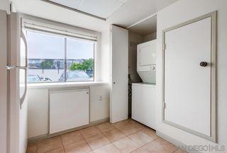 Photo 14: LA COSTA Condo for sale : 1 bedrooms : 2505 Navarra Dr #314 in Carlsbad