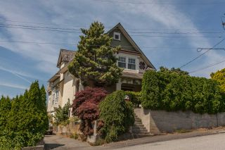 Photo 1: 7465 WELTON Street in Mission: Mission BC House for sale : MLS®# R2188673