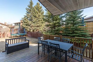 Photo 32: 5879 Dalcastle Drive NW in Calgary: Dalhousie Detached for sale : MLS®# A1087735